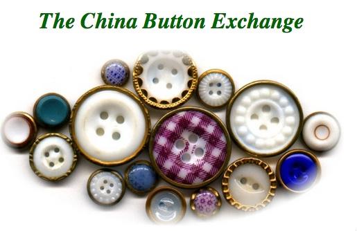 China Buttons Galore